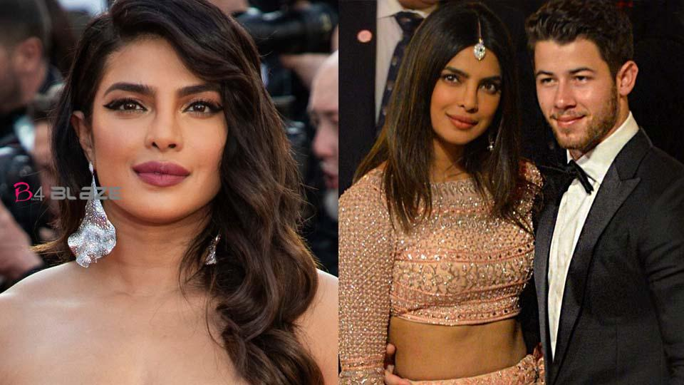 Priyanka Chopra came forward again to help in the Corona crisis, now the organization donated a large amount of money