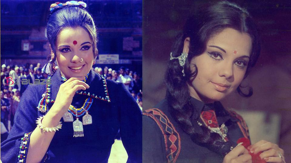 'I'm still alive, why do people want me to die'; Actress Mumtaz