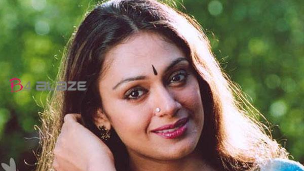 Dileep-Shobana-Movies2