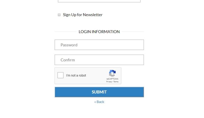 Cdkeys registration