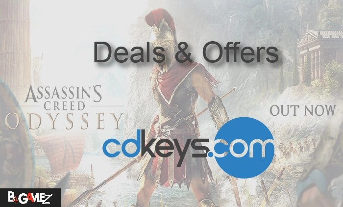 CdKyes.com Delas and offers