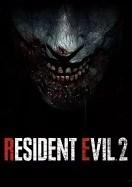 Resident Evil 2 buy CDKey