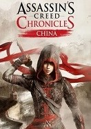 FREE download Assassins Creed Chronicles