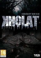 Download free Kholat