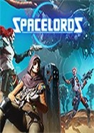 free game Spacelords