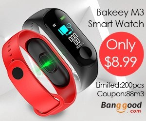 chip smart sports watch