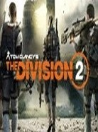 DIVISION2 buy now deal
