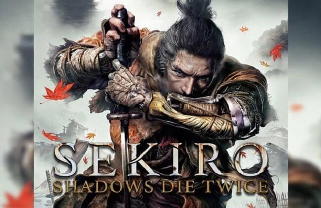 Shadows-Die-Twice