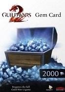 2000-gem-Guild-Wars-2