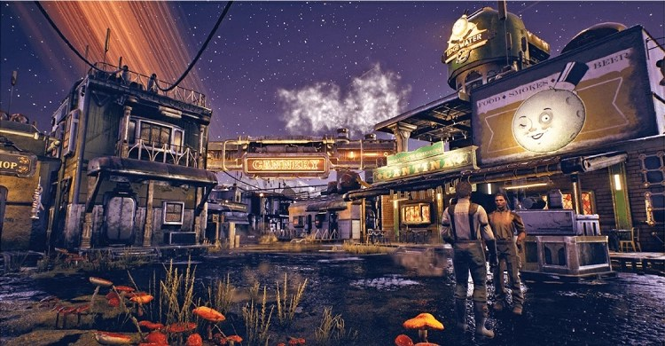 4 Reasons Why Obsidian's The Outer Worlds Deserves a Sequel (Or Prequel) 4