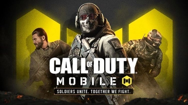 Call of Duty Mobile Review