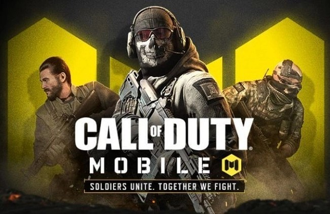 call-of-duty-mobile-FREE