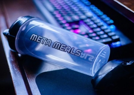 meta meals review by b4gamez