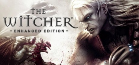 Get The Witcher: Enhanced Edition for FREE!