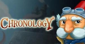Free Chronology