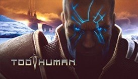 Get Too Human for free on Microsoft Store
