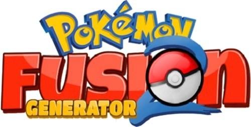 Pokémon Fusion Generation 2