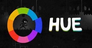 Free Hue on Epic Games Store