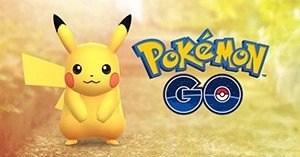 Free Pokemon Go Promo Codes