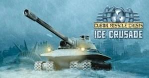 Free Cuban Missile Crisis: Ice Crusade