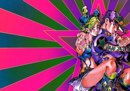 jotaro_and_jolyne_wallpaper_ver_2_by_franky4fingersx2_d8dm1es-pre