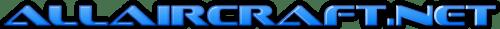 allaircraft_logo