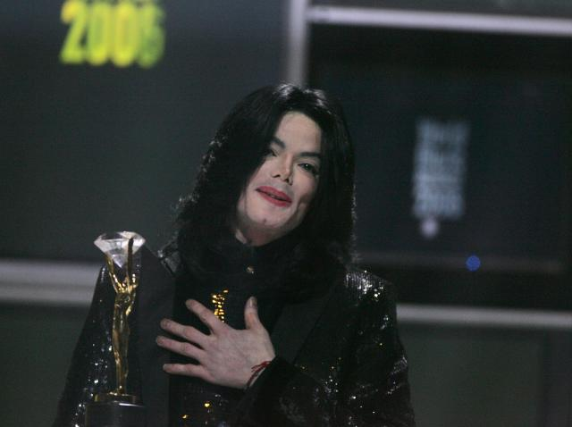 Foto: Getty Images