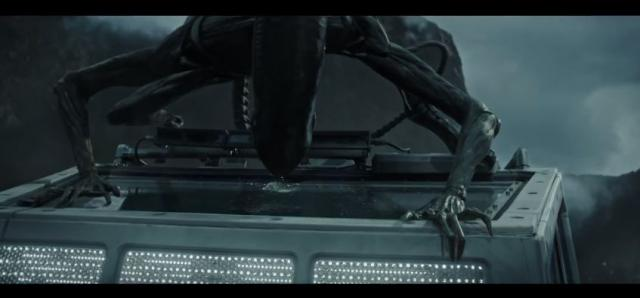 Foto: 20th Century Fox / Youtube screenshot