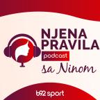 Njena pravila sa Ninom 08: Miroslava Najdanovski