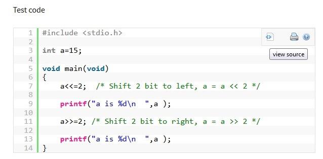 SyntaxHighlighter Evolved v2