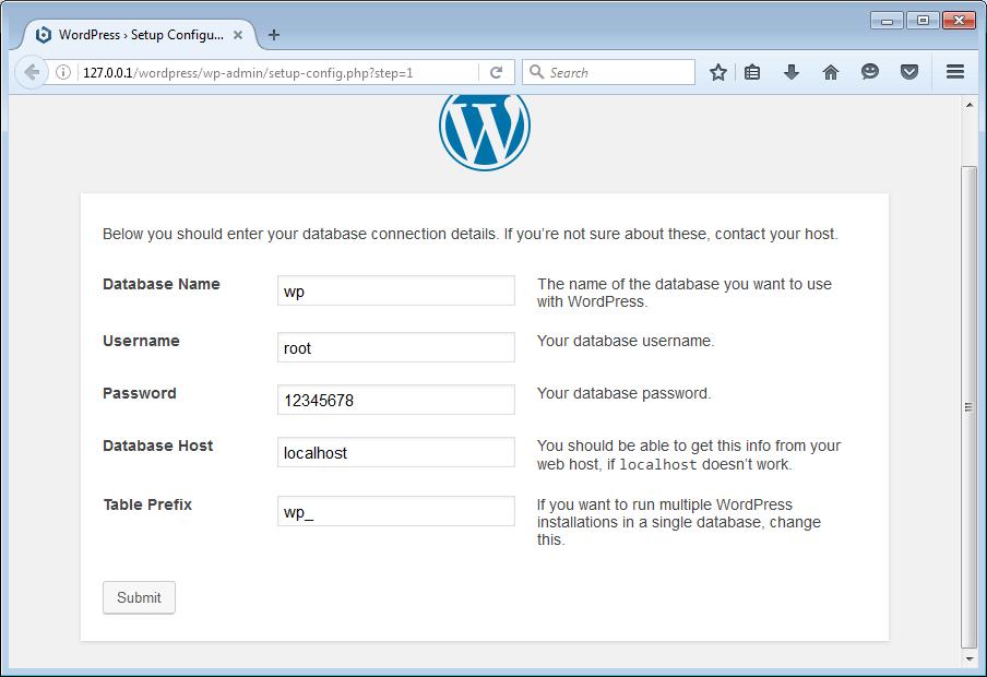 wordpress_install-7