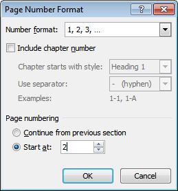 pagenumberword6