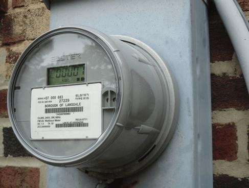Elster_Type_R15_electricity_meter