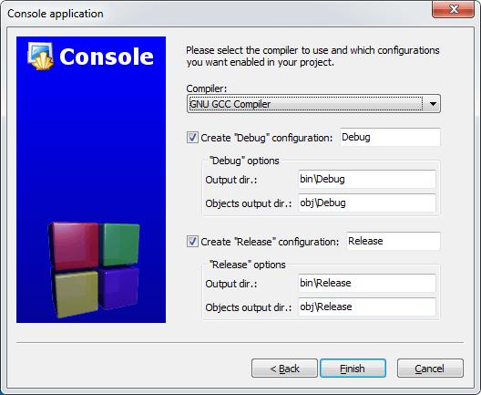 codeblocks-project-5