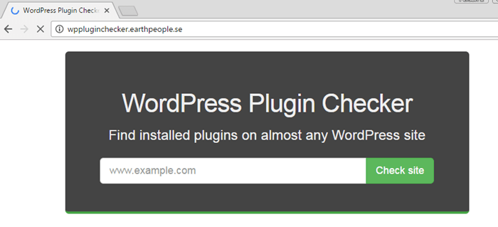 check-wordpress-plugin-1