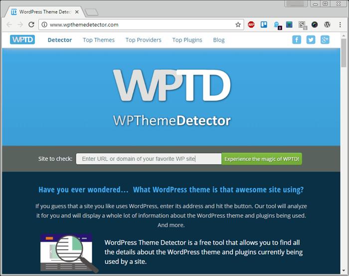 how-to-check-wordpress-theme-1