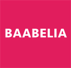 Logo of Baabelia marketing service for interpreters and translators