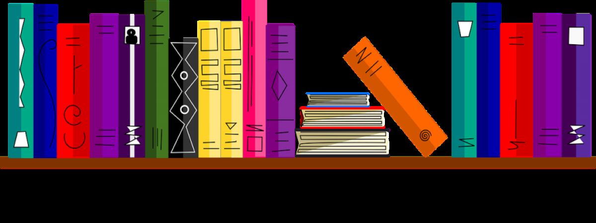 books-library-reading-5093228-1200x450