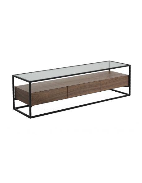 meuble tv design a prix d usine