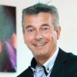 Walter Bak gaat aan de slag als interim-directeur bij Baanbrekers.