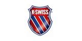 logo_kswiss