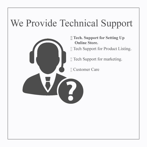 24x7 Technical support
