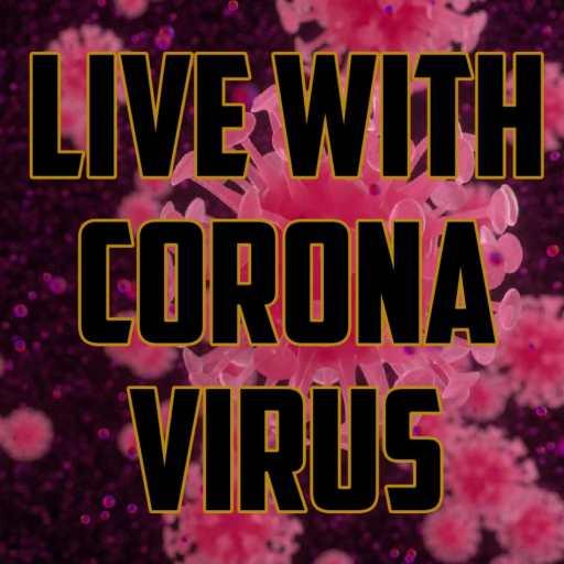 We have to live with corona virus PM Modi;s speech