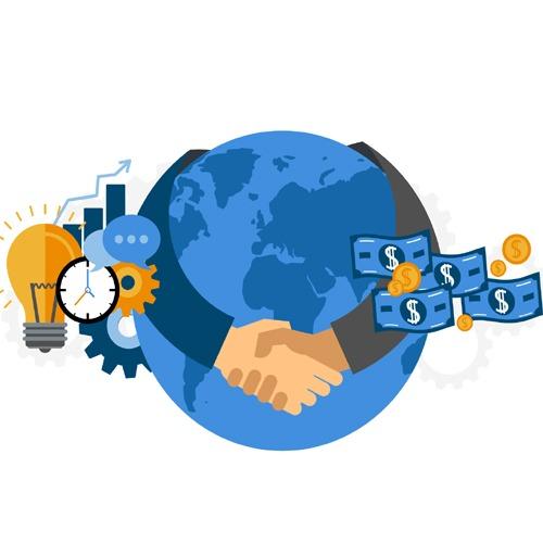 Customer Acquisition Model