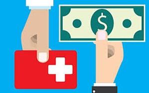 कौन तय करे स्वास्थ्य सेवाओं का मूल्य?