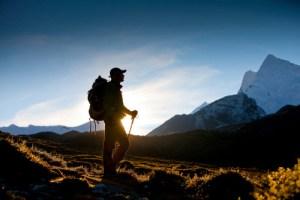 Journey to self reliant India