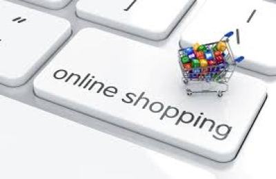 Online shopping - a positive approach to digitalization