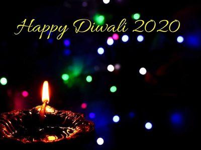 Diwali-Hindu's greatest festival