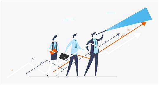 Grow your online  business with Fotokart