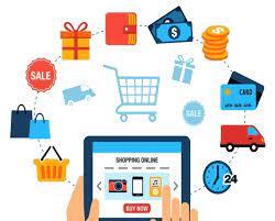 Make store online   Sell Online   Fotokart